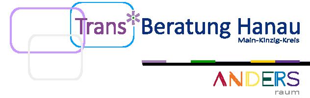 ANDERSraum - Trans*Beratung Hanau
